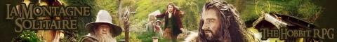 hobbit rpg