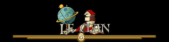 Charte du clan et liste des Kipages. 458445charte3