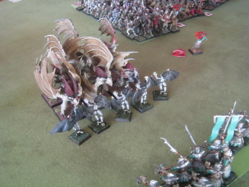 Méga bataille en 3 parties, pour une mini campagne 458470IMG1549