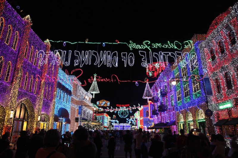 [18-31 octobre 2014] Voyage de noces à Walt Disney World et à Universal - Page 20 458581Osborn1
