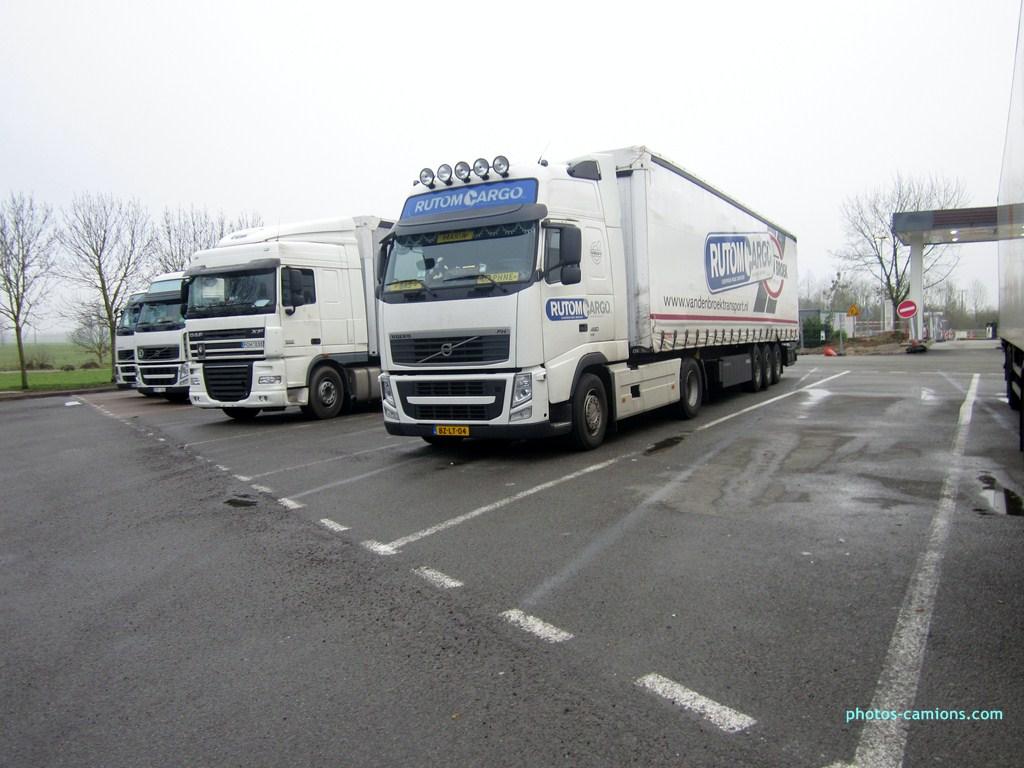 Rutom Cargo (Helmond) 458632photoscamions11I20134Copier