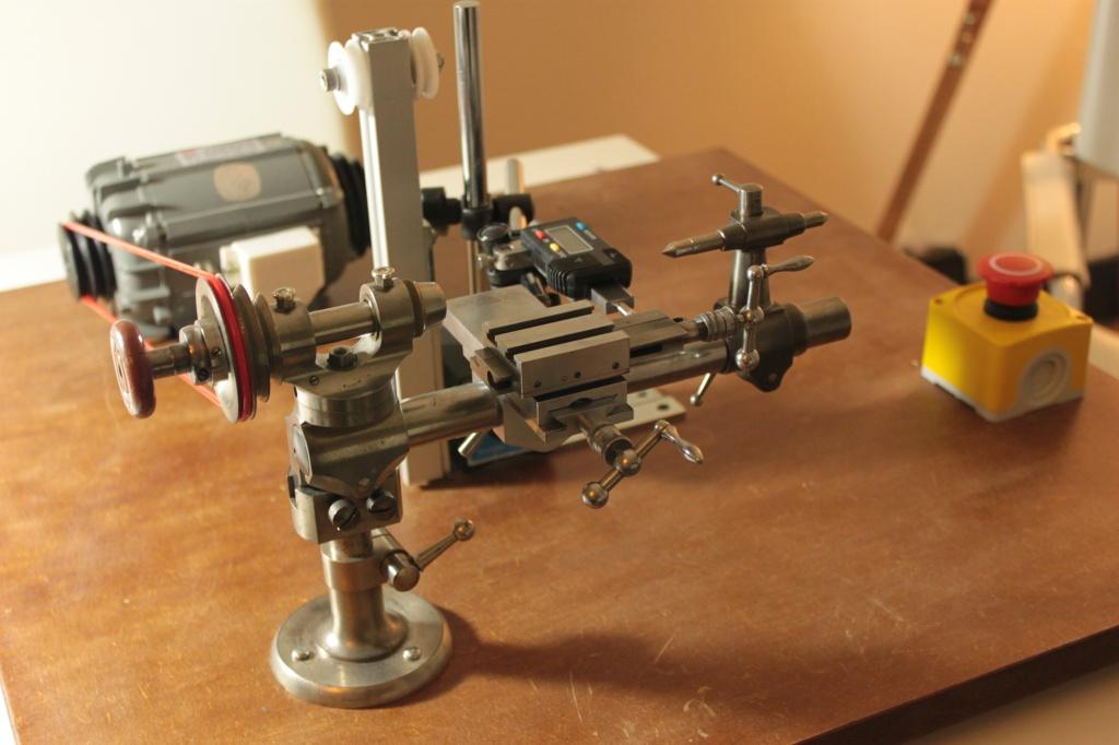 Nos outils - aussi ! - sont sympas 458654IMG7560