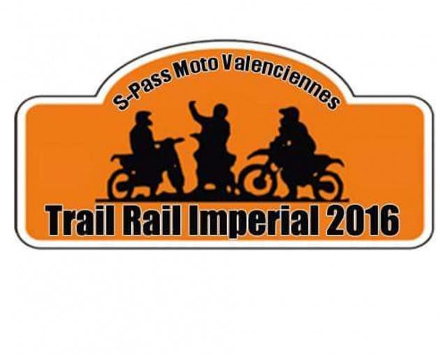 Trail Raid Imperial : 2eme Edition Hard ! 458690FBIMG1464555255107