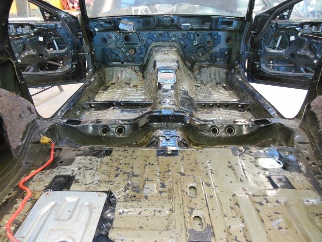 Mazda RX7 FC3S (restauration et preparation street) - Page 3 45877542