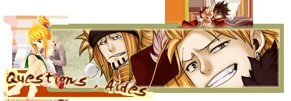 MeOnGa, épisodes d'animés / Le streaming de manga ! 4588710Questionsaides