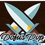 Dofus PvP