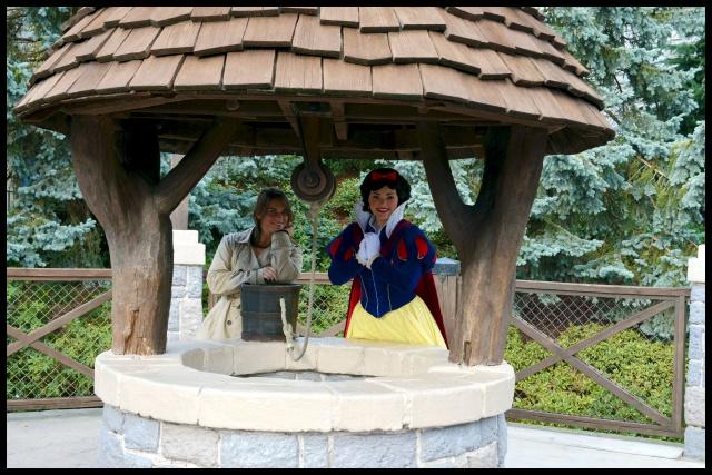 Vos photos avec les Personnages Disney - Page 3 458982DSC0048