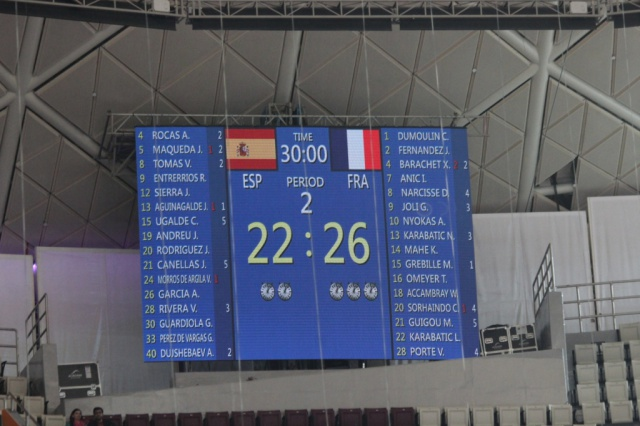 Mondial de handball 2015 [Qatar] 459029IMG8730c
