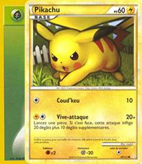 Les Tutos De PouliMew : Cartes Pokémon - Énergies 459115pikaplante