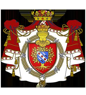 [RP] Cabinet des correspondances du Ministère des Affaires Etrangères 459307290592manteauettimbrergent1