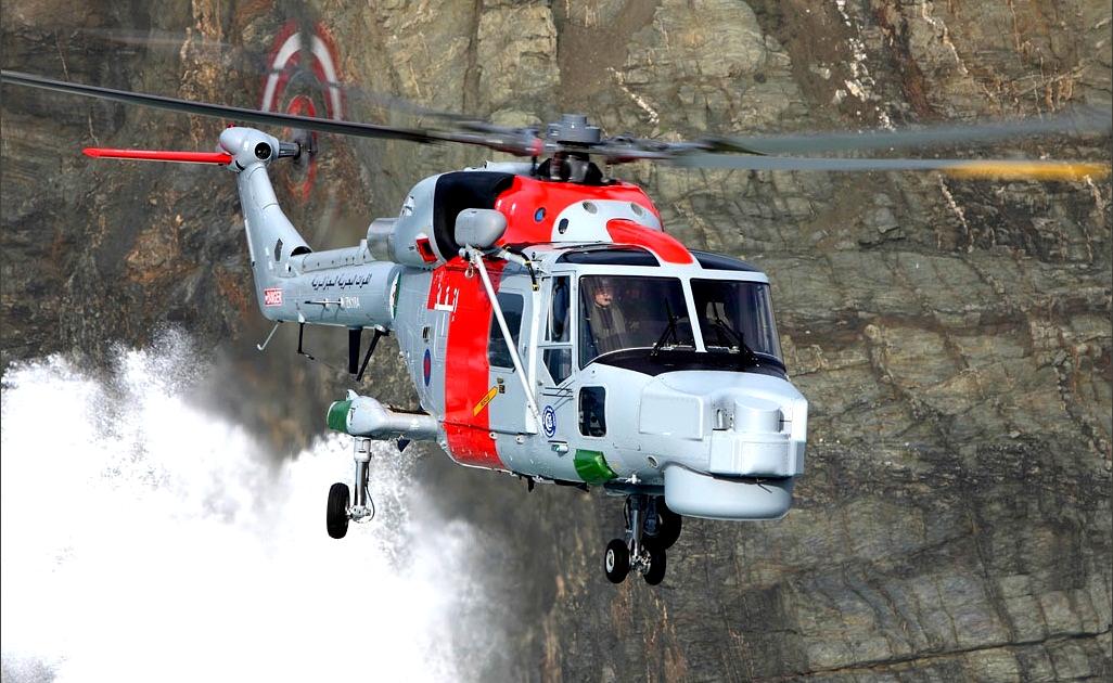 القوات الجوية الجزائرية بالصور و الأرقام 459342898