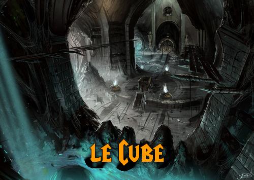 [Campagne - Terminée] Le Cube 459438Lecube