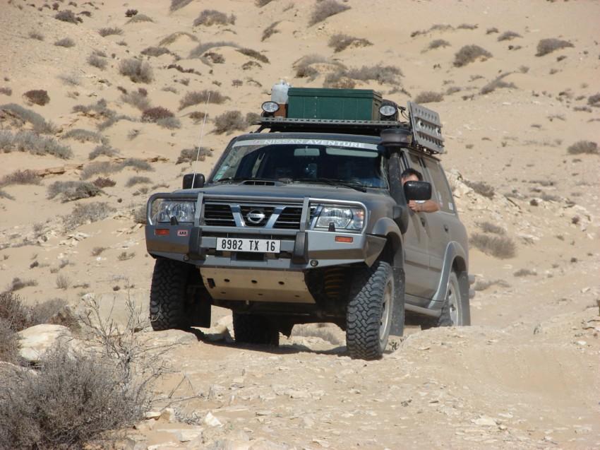 Le Grand Sud du Maroc - II 459464018