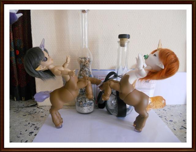 Nouvelles dolls : DimAria, LTF Ante et Lishe :) - Page 3 459889NewLook20