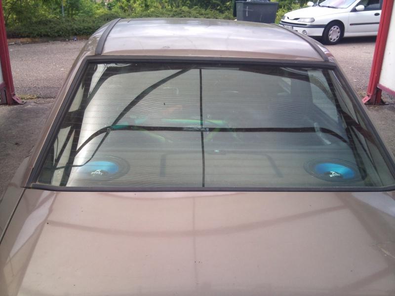 Mercedes 190 1.8 BVA, mon nouveau dailly - Page 8 459976DSC2287