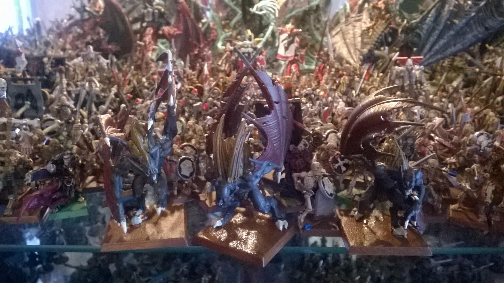 Les Armées de Nico. (Battle & 40K) 460434WP20150822001