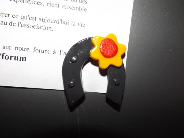 Magnets en fimo 460523magnetsfimo031