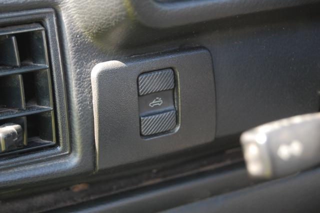 Golf 1 karman cabriolet 1.8cc GLI 460569DSC0555
