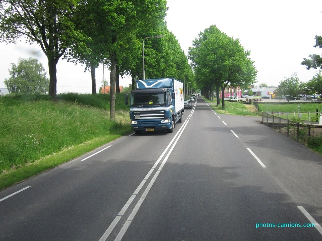 D.J.Middelkoop (Nieuw Vennep) 460767photoscamions20Mai2012187