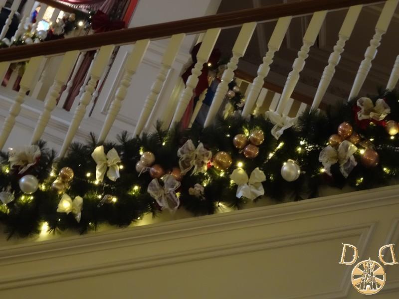 Disneyland Hotel - Page 40 460833DSC00814