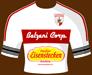 Vintage [FC Vintage] [AC Bolzano] 460909mbolzano2012