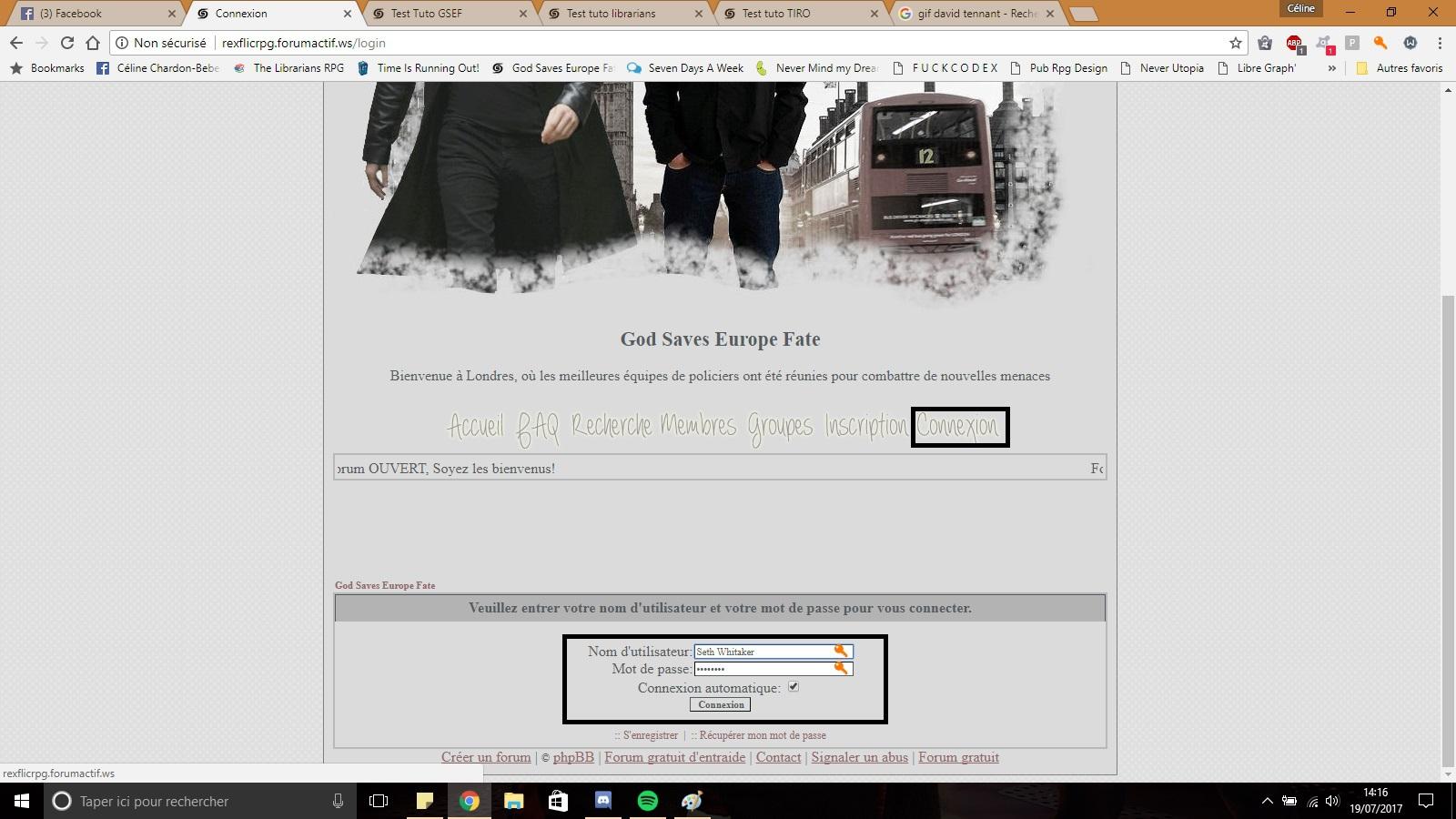 Tuto Pour Débutant en Forum RPG 460952tuto8