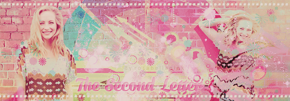 rosabellapink's Gallery 461230TheSecondLetter