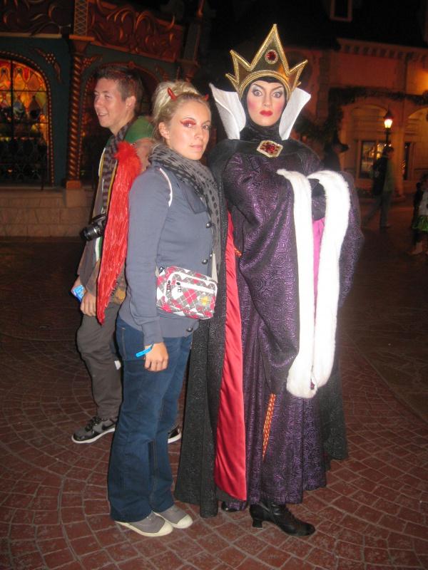 [TR] Halloween 2011 : du jeudi 6 au samedi 8 octobre : 3J/2N au CC en vue Parc (début du TR en page 9) - Page 10 461478IMG3903