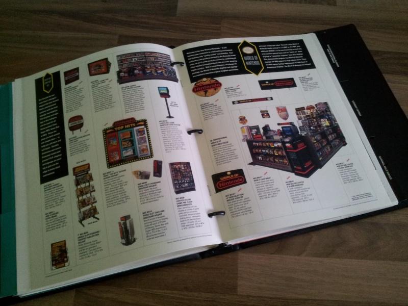 Prupru's Collection ! 100% Super Nintendo et 200% Super Comboy !! - Page 13 46149020130406133105