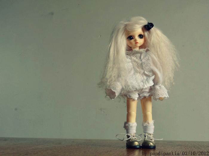 |Private Dolls| Promenade au Musée de la Vie Romantique p22 461729Attente5