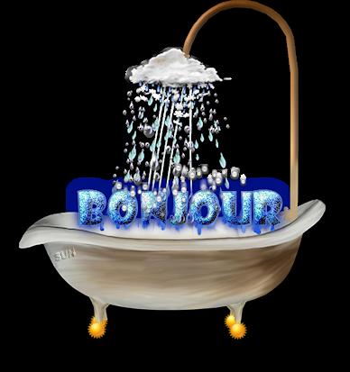 Bonjour, sous la pluie, aux 8 'invités' sur le forum... 46183220131012bjrbaignoire