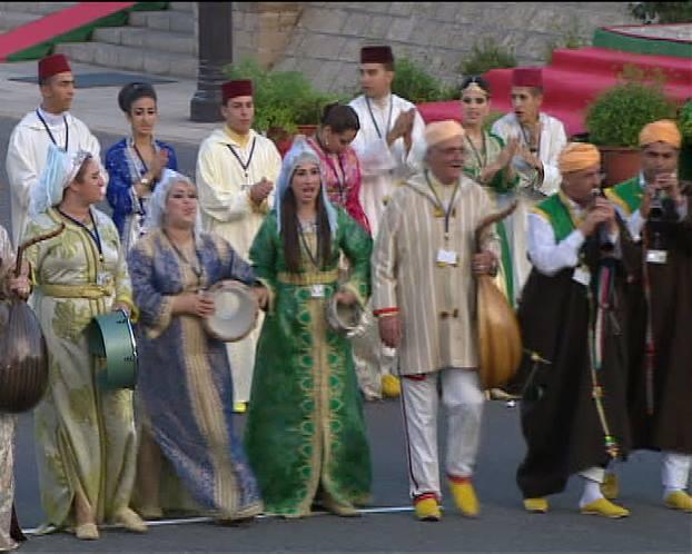 صور من زفاف الأمير مولاي رشيد 4619101055653210233291943603062521792139052201041n