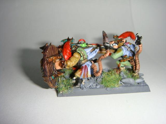 Le clan Roq'fort 461923DSC08648