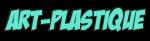 Art-Plastique