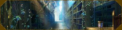 Saint Seiya Age of Gold 462595news