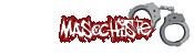 Chaton Masochiste