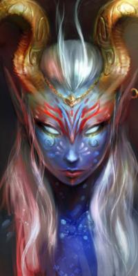 Un siecle d'Avatars - Portail 46301269