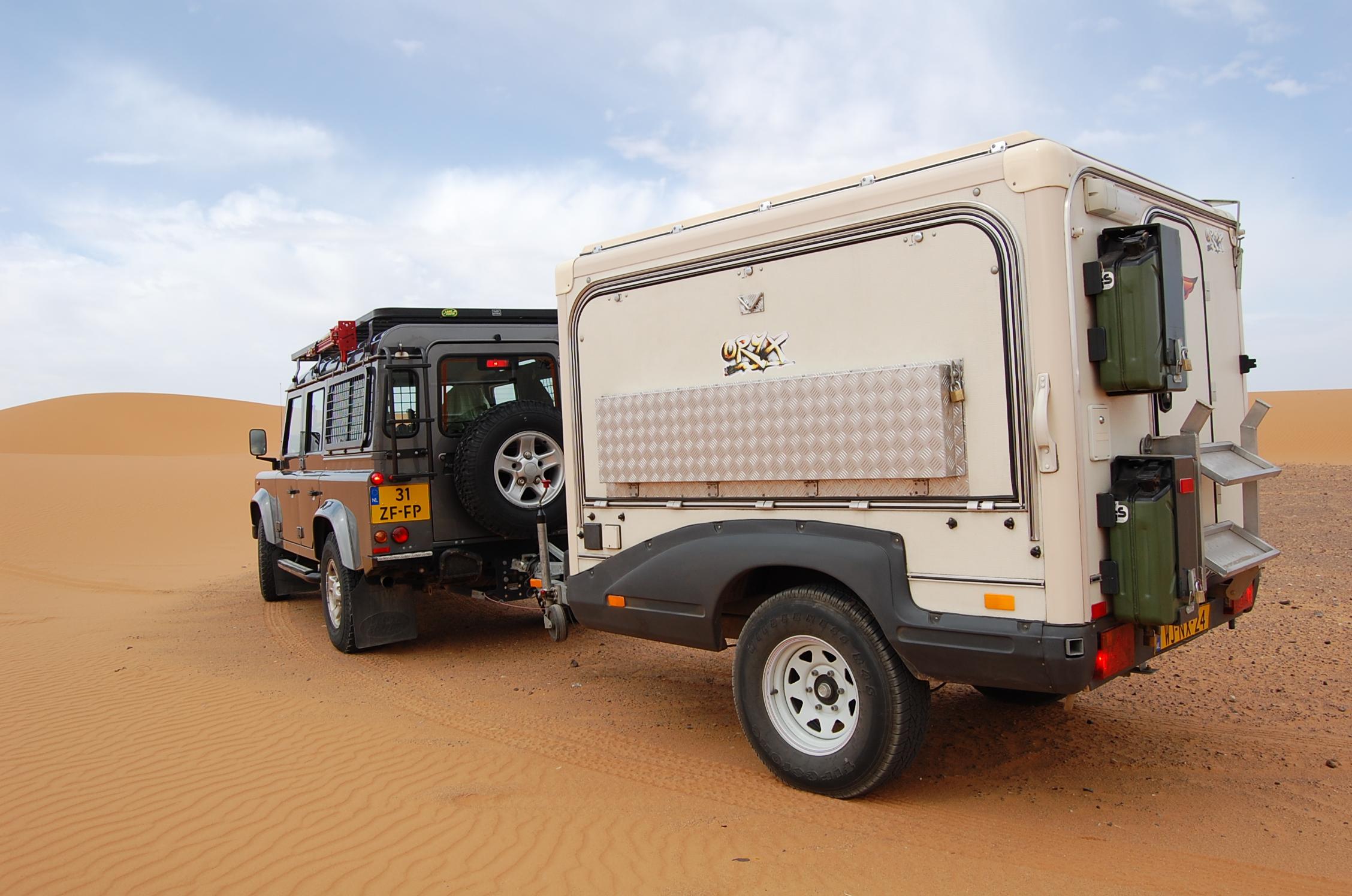 caravanes 4x4 ( spécial Maroc ) 463491Marokko2010377