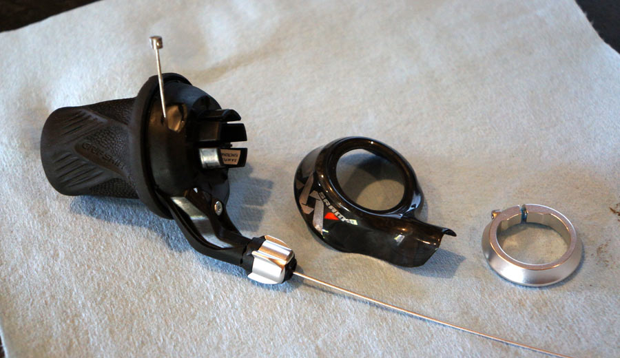 SRAM  - Page 3 463836SRAMGripshifttechnicalparts01