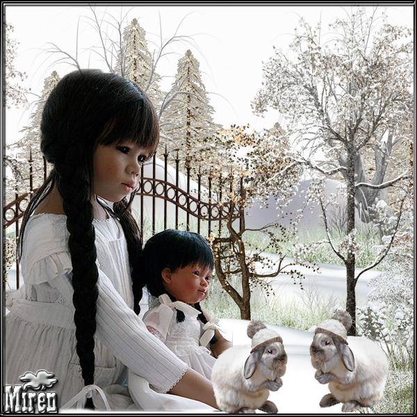 Creaciones Navidad - Página 28 463959png26