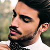 Ma petite galerie des horreurs - Page 10 464082MarianoDiVaio2
