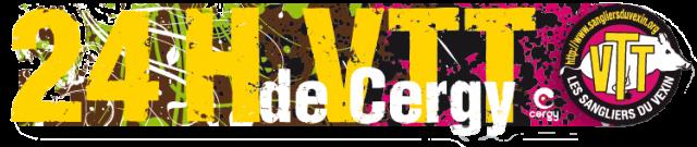 [26 & 27 Août 2017] 24h VTT de Cergy 46416224hcergy
