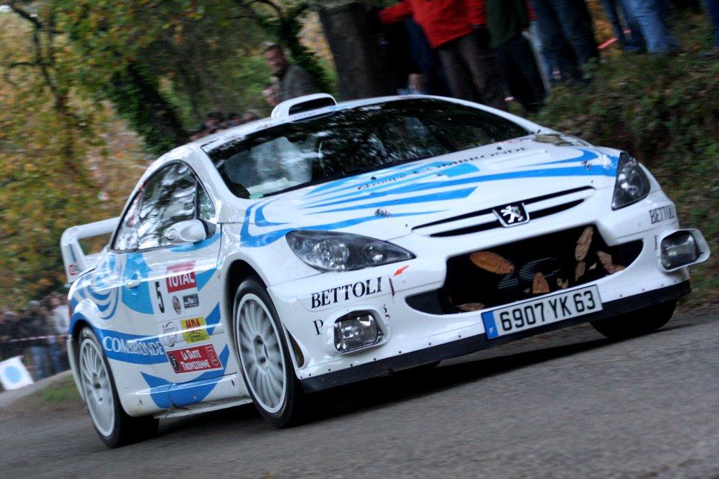 Rallye du Var 2011 (24-28 Noviembre) - Página 3 464230IMG5842