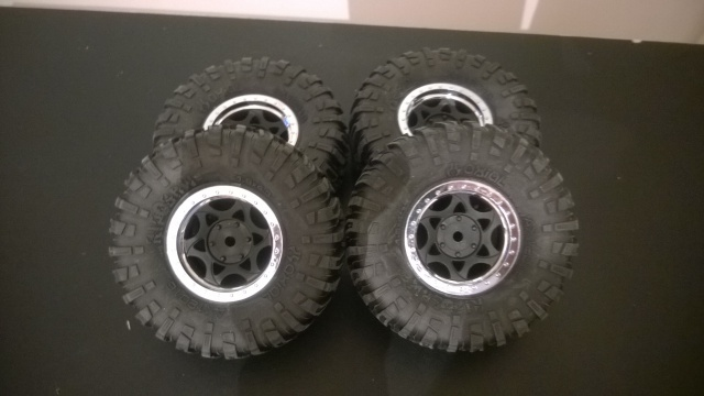 axial Scx10 - Jeep Umbrella Corp Fin du projet Jeep - Page 3 464436WP20150319004