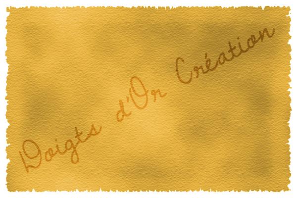 Parchemins, Livres, Cartons d'invitation, ... 464509Invitli2copie