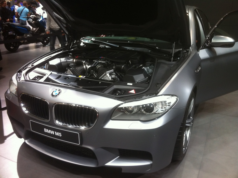 Salon de l'auto 2012 464529IMG1800