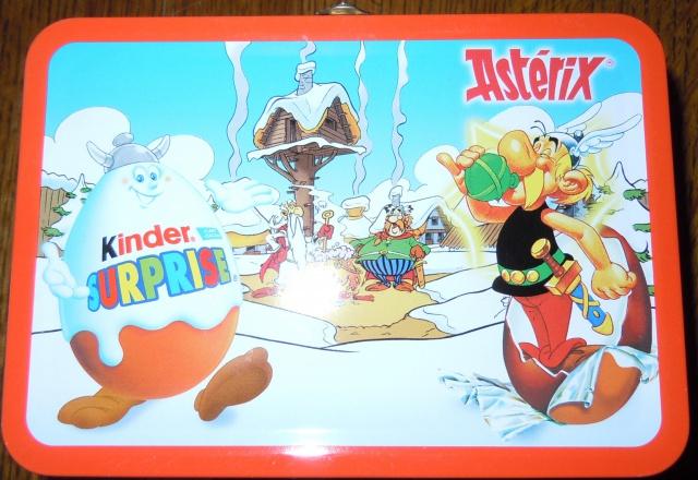 [Collection] Asterix et Cie 46461048c