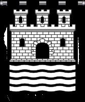 [Seigneurie] Chateauneuf-sur-Isère 464895ChateauneufIsere3