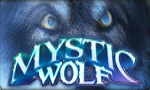 mystic-wolf-machine-a-sous-rival-gaming