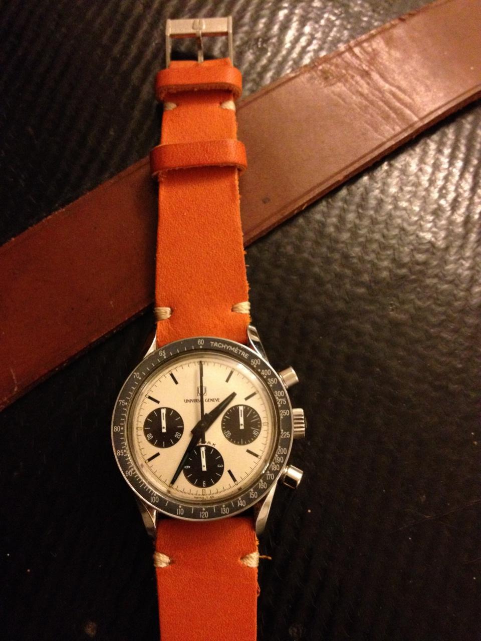 Les chronographes Universal Geneve de la série Compax - 2eme Partie 465109ninarindt001